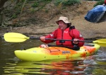 Stour River Canoe - Braintree Canoeing Club