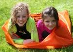 Braintree Canoeing Club
